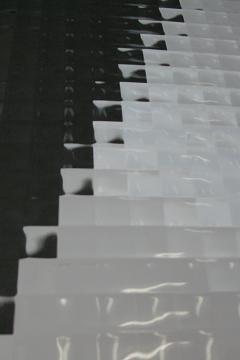 Ремонт межкомнатных дверей замена разбитого стекла