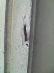 Самостоятельная реставрация окна фото 3