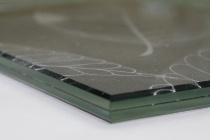 Продажа ламинированного стекла