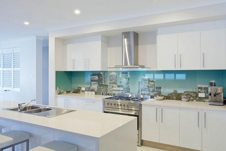 Стеновые панели фартуки для кухни