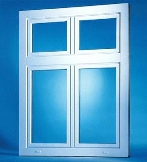 Почему запотевают пластиковые окна?