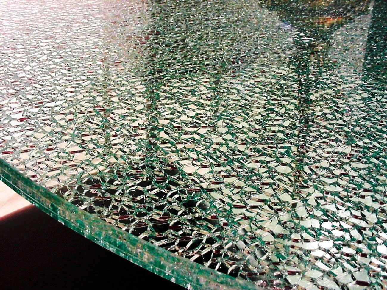 Закаленное стекло на стол